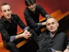 photo-trio-1-officielle